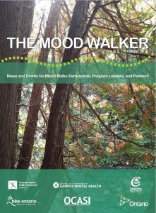 Moodwalker-Issue-8